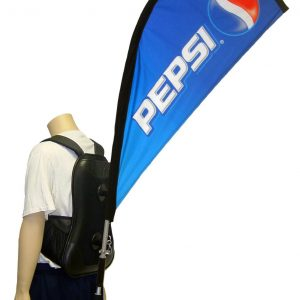 Backpack-Banner-Double-Sided-Teardrop-Banner_284409